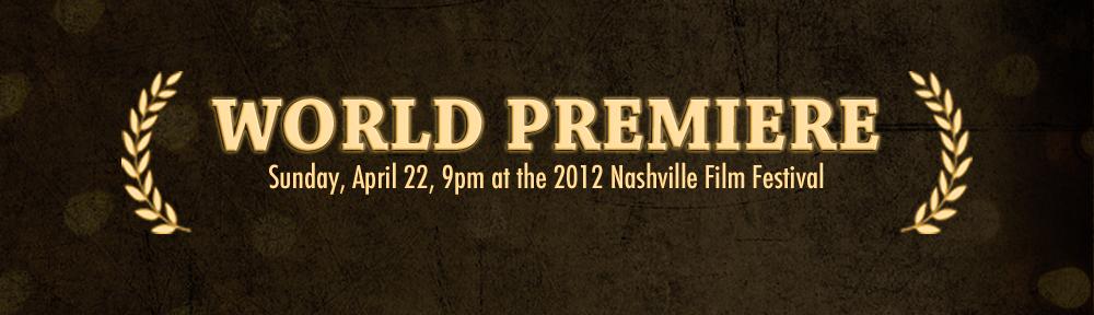 premiere_banner2_1000x288